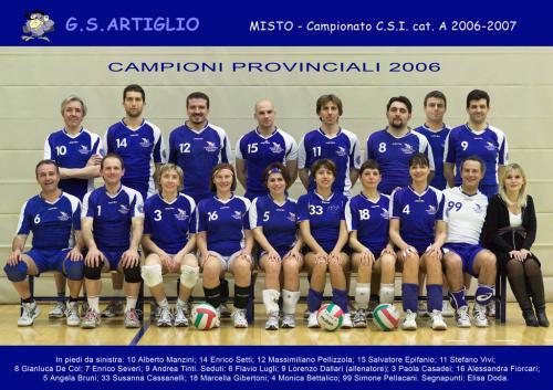 2006_2007_MISTO