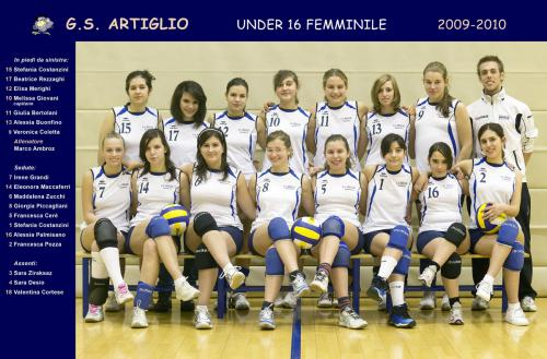 2009_2010_U16F