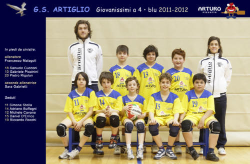 2011_2012_G4BLU