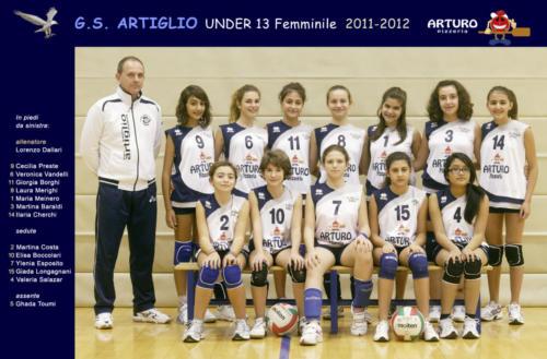 2011_2012_U13F