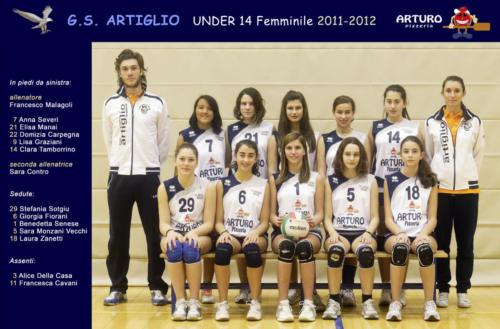 2011_2012_U14F