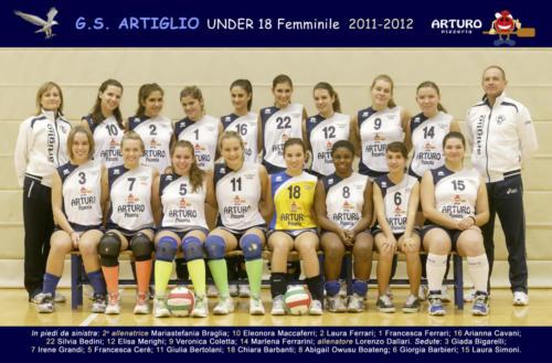 2011_2012_U18F