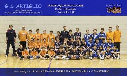 2011_quadrangolare-u13