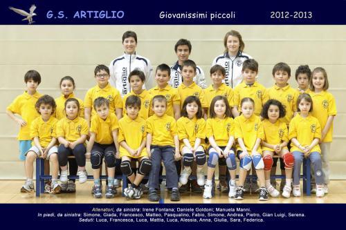 2012_2013_GIOVANISSIMIPICCOLI